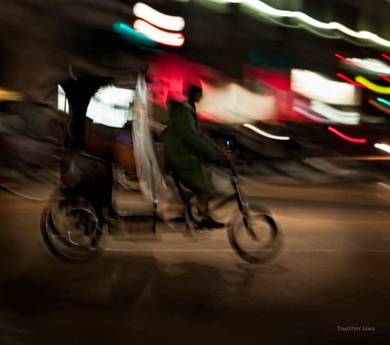 bicyclefinalnet