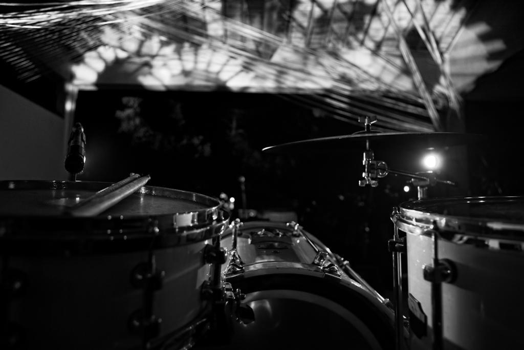 drumsetazure2