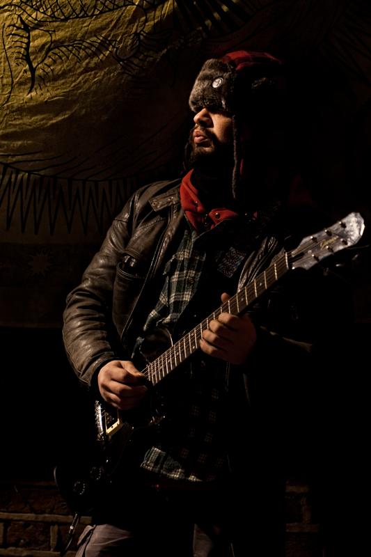 guitarincamden