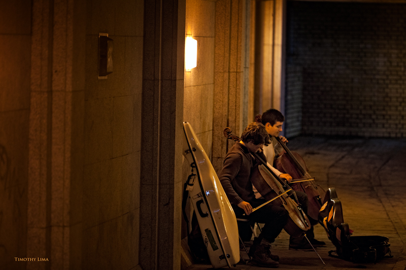 thecelloplayers