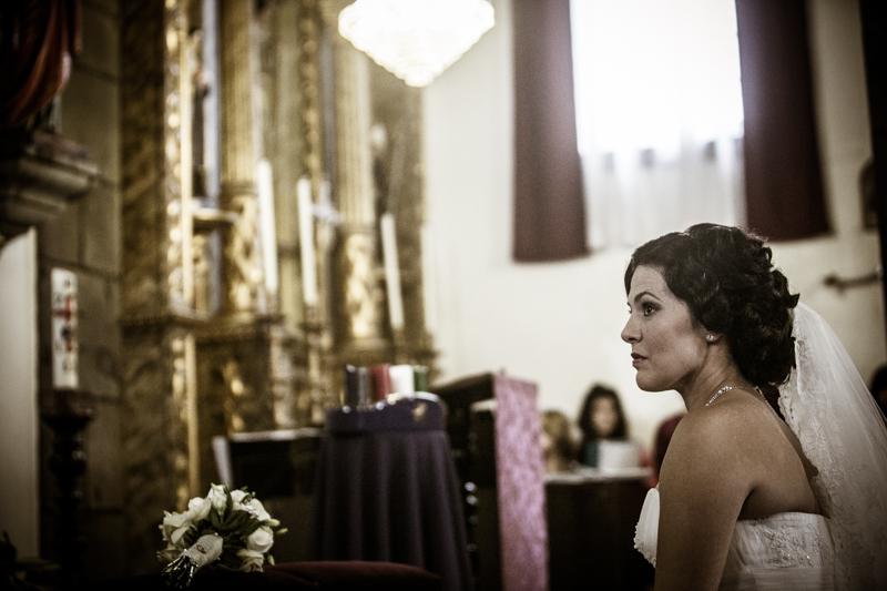 casamentopaulomarcia-12