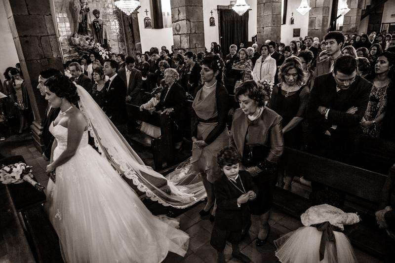 casamentopaulomarcia-17