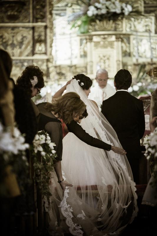 casamentopaulomarcia-20