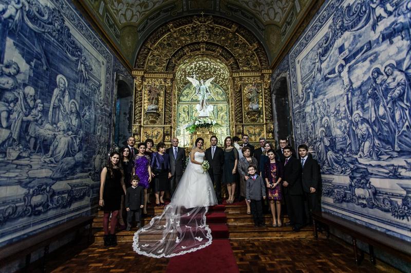 casamentopaulomarcia-23