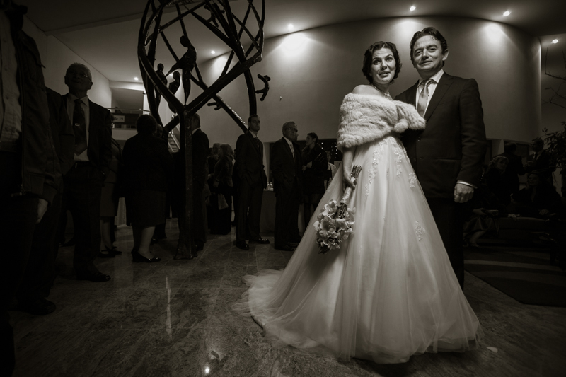 casamentopaulomarcia-27