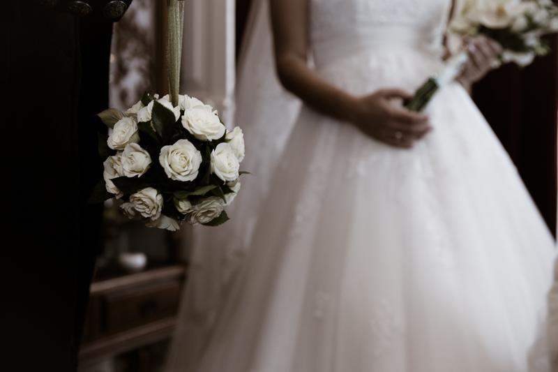 casamentopaulomarcia-4